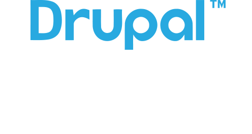Drupal and Acquia